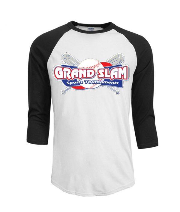Grand Slam Sport Tournaments