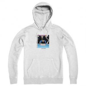 enjaja chapter3 never had nothing hoodie