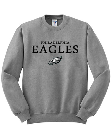 Philadelphia Eagles Sweatshirt