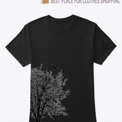 american apparel SP T-Shirt