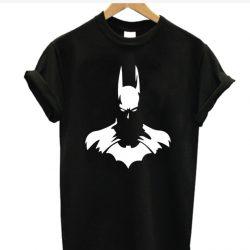 Batman Digital SP T-Shirt