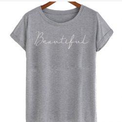 Beautiful SP T-Shirt