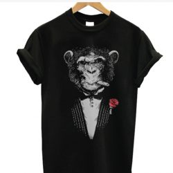 MONKEY BUSINESS SP Shirt