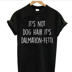Dalmation SP T-Shirt