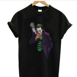 Joker Movie SP T-Shirt