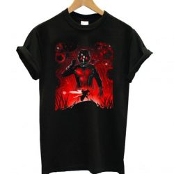Ant-Man & The Wasp LT T Shirt