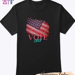 2020 Elections T-Shirt