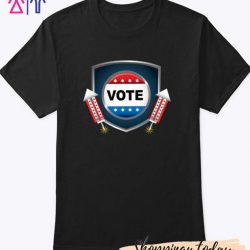 Election season T-Shirt