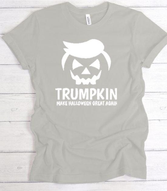 Trumpkin Cool Trending T-Shirt