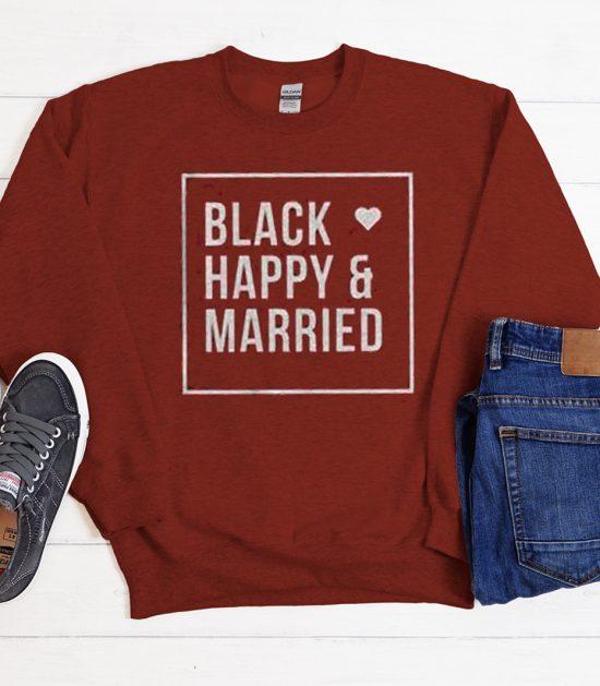 Kindness Mariage Cool Trending Sweatshirt