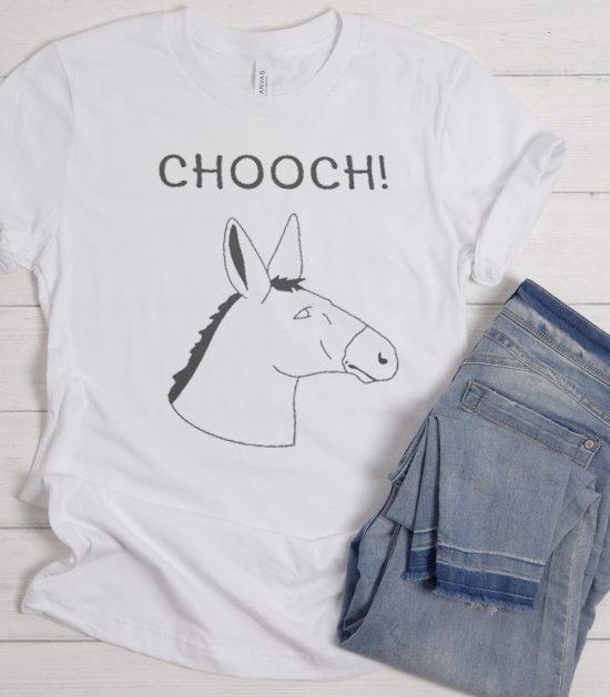 Funny Italian Cool Trending graphic T Shirt